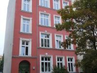 MFH Rostock -5WE