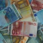 Geld_170113