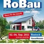 RoBau2011