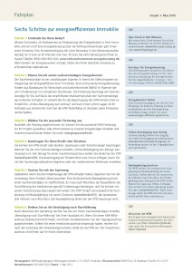 6000002662_Fahrplan-Ihr-Weg-zur-energieeffizienten-Immobilie-EES_Seite_2